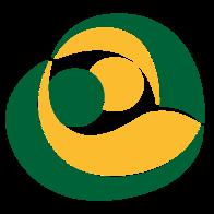 logotipo de HIPRESA L.O.P.D. SL.